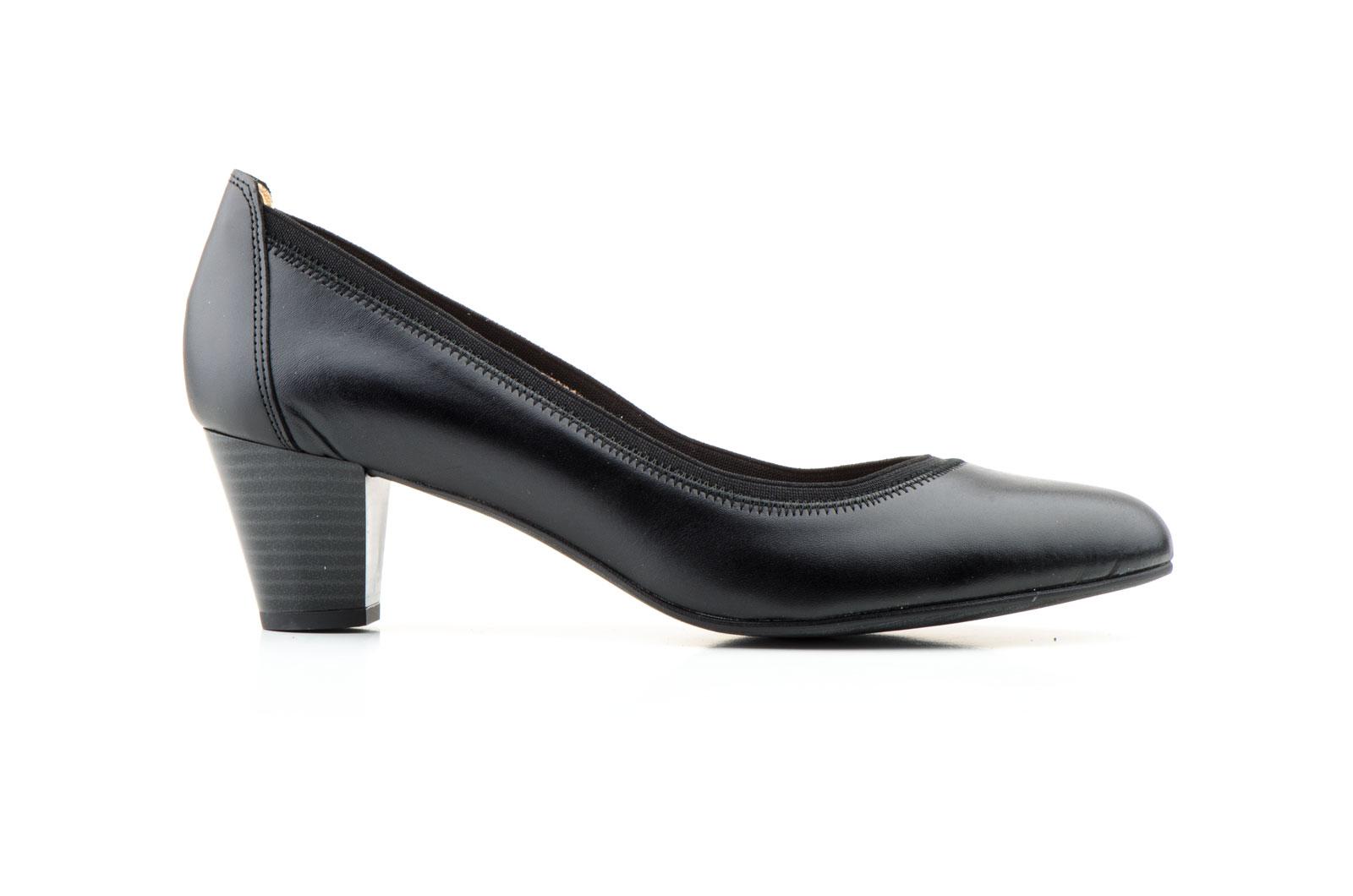 Zapatos Tallas Grandes De Mujer